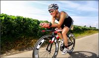 C-_Users_smad_SkyDrive_Afbeeldingen_Triathlon-Deinze-24082014_Triatlon-Deinze-k(4)