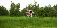 Triatlon Deinze (3)
