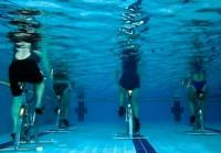 Aqua Cycling2
